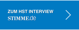 Zum Interview in der HSt