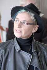 Renate Weilmann